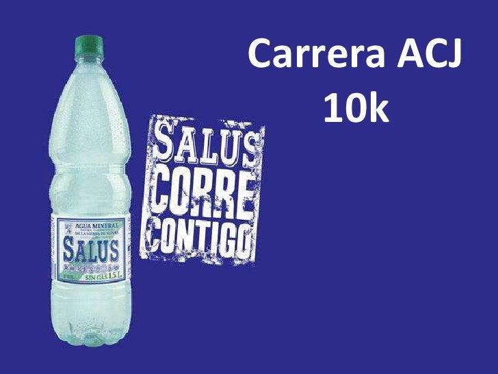 CarreraACJ<br />10k<br />