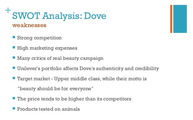 swot south beauty So, you want more swot analysis examples you've come to the right place 4 examples, 3 free templates.