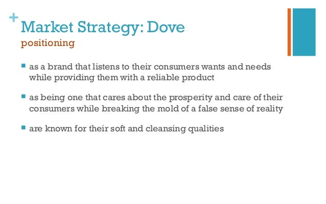 marketing strategy of dove face wash The worst social media fails of 2017  personal care brand dove launched a range of body wash products  5 twitter case studies to inspire your marketing strategy.
