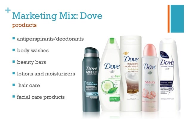 marketing body lotion Marketing services tech services office services finance center hand lotion moisturizing hand and body lotion for extra-dry skin is a rich.