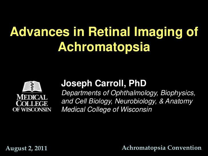Carroll achm imaging_v1