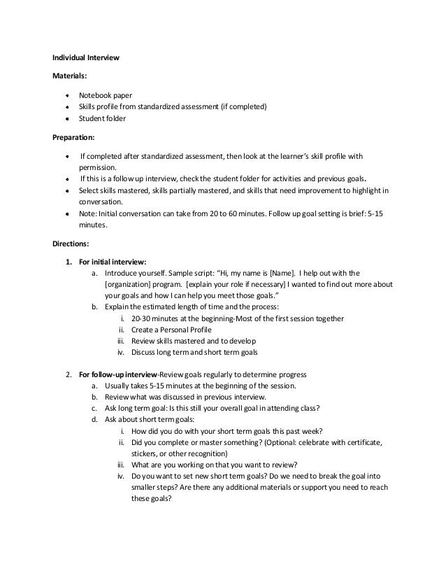 resume with ged resume format resume exles ged resume