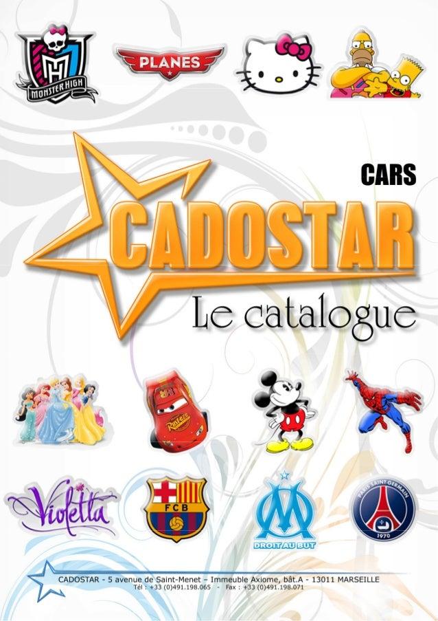 """Licence : CARS Référence :  04/60010  Désignation : Portefeuille """"Cars""""-12-240Code EAN : 4717115142582  Observations : * D..."""