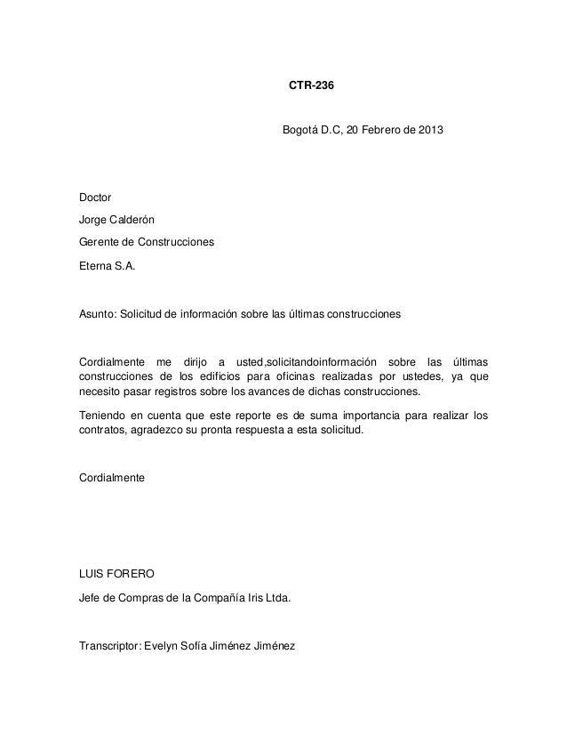 Cómo escribir una carta al juez para víctimas de violación