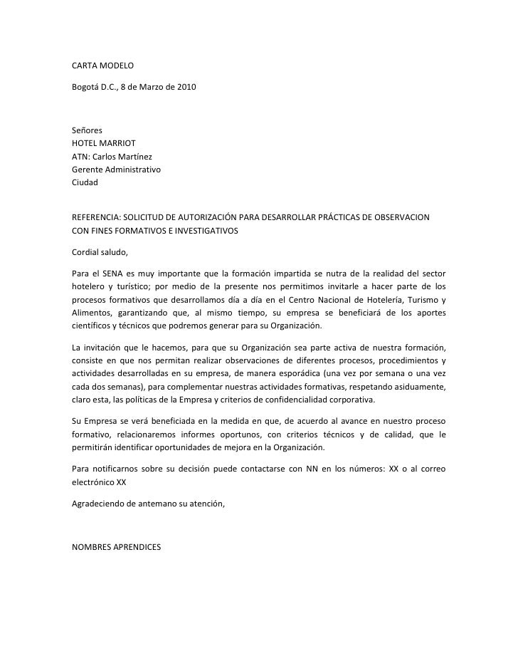 Carta recibida del partido socialista de francia en apoyo a nuestra