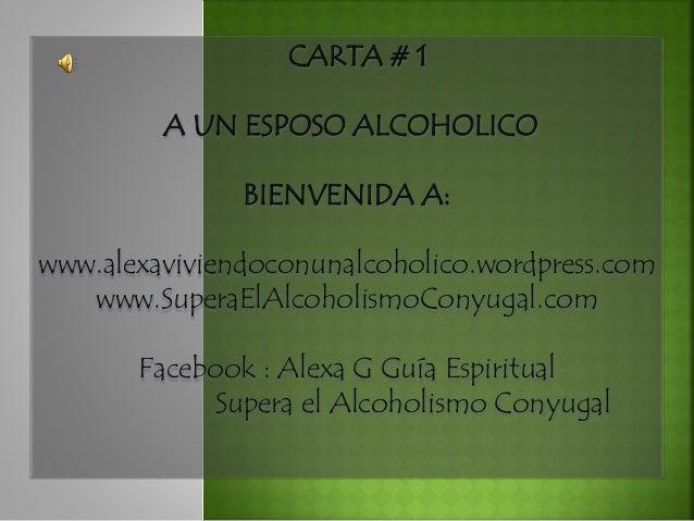 De desacostumbrar al marido del alcohol sin su consentimiento en las condiciones de casa