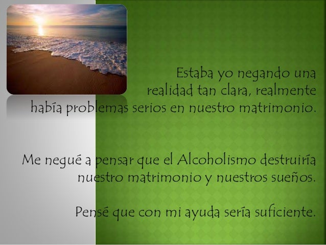 Los medios públicos del alcoholismo de cerveza
