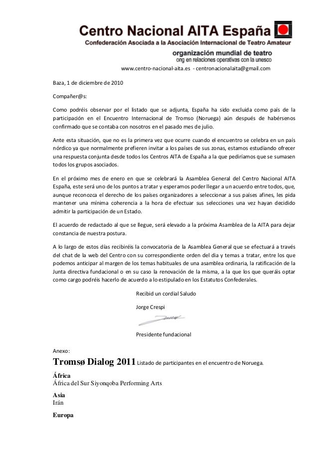 www.centro‐nacional‐aita.es‐centronacionala...