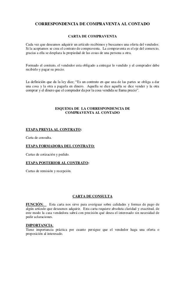 Cartacomercial for Oficina abierta definicion