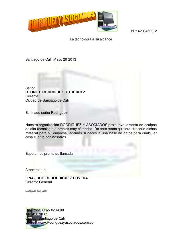 Modelo De Carta Comercial | apexwallpapers.com