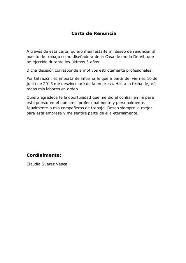 Carta de recomendacion for Que oficina de empleo me corresponde