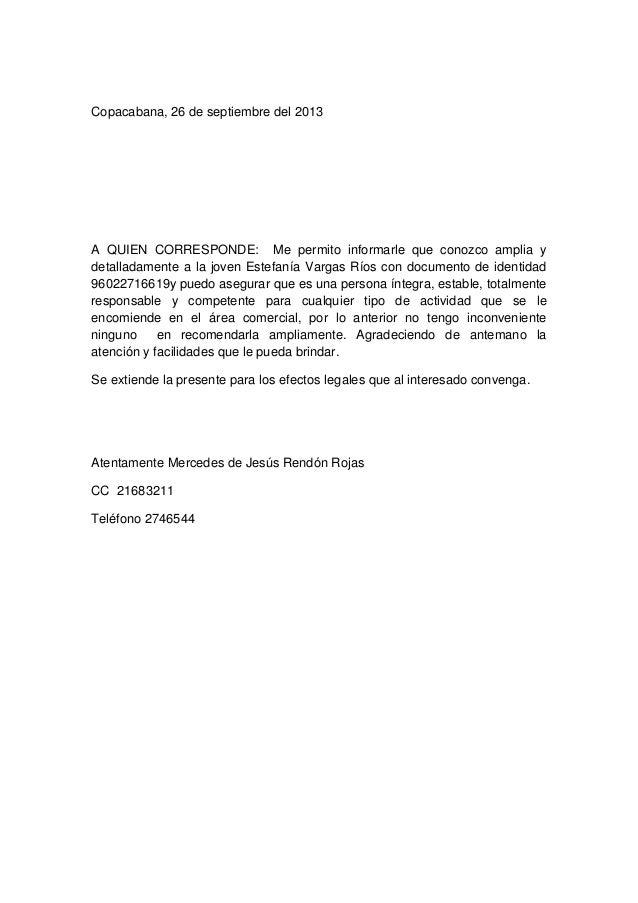 Carta Poder Editable Ok 06 Modelo Carta Poder Notarial
