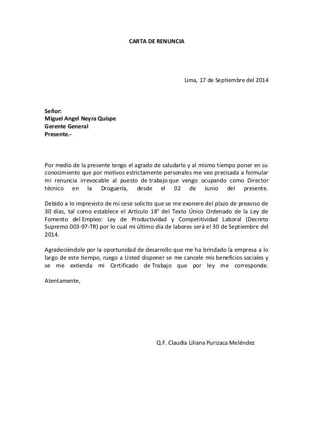 Carta de renuncia de trabajo 2012 nfl - Victory - Sport today
