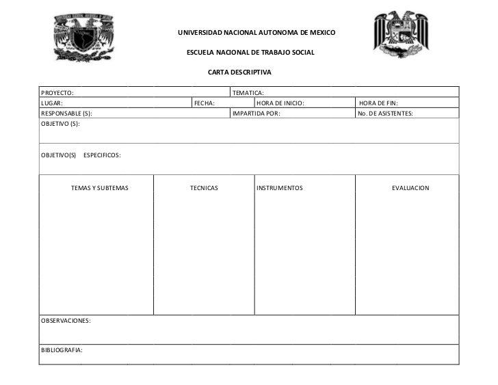 1714503810031432538100             UNIVERSIDAD NACIONAL AUTONOMA DE MEXICO                  ESCUELA NACIONAL DE TRABAJO SO...