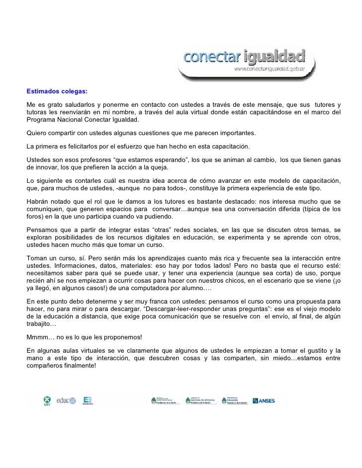 Carta de vera_2011