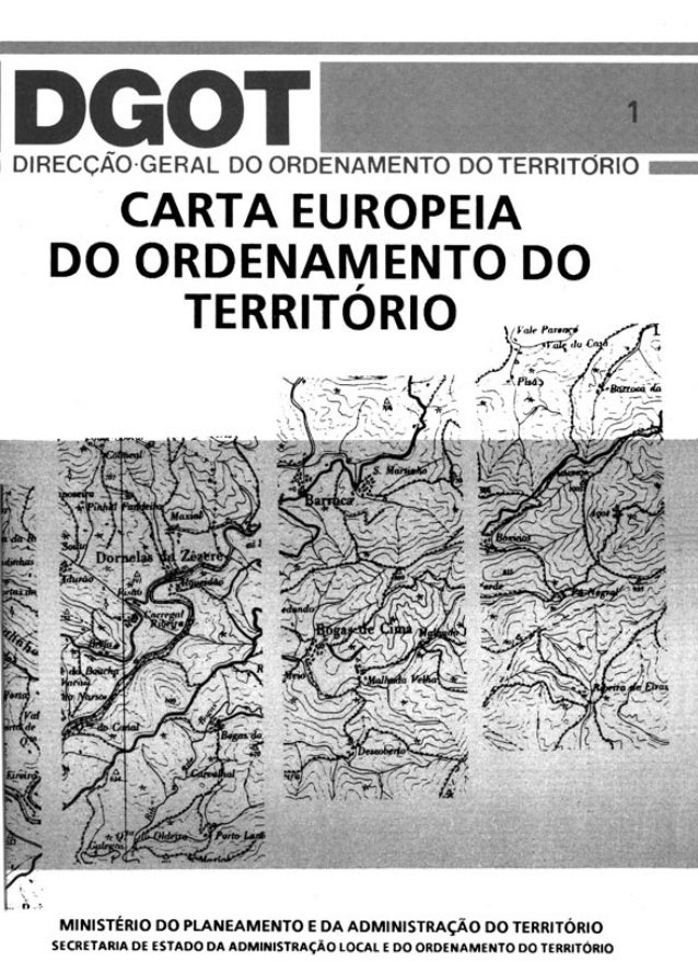 Carta europ ord_territ_-_pt