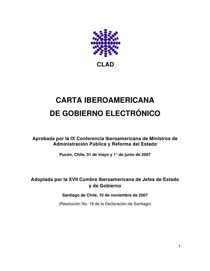 Cartagobelec