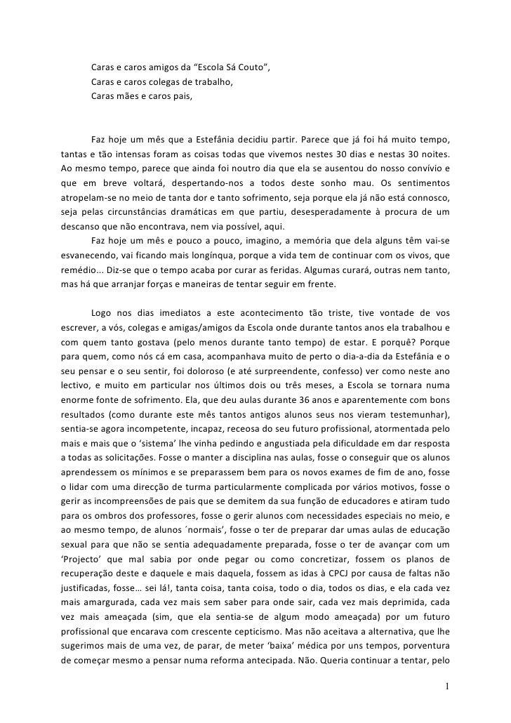 Carta jf estefânia_abril2012[1]