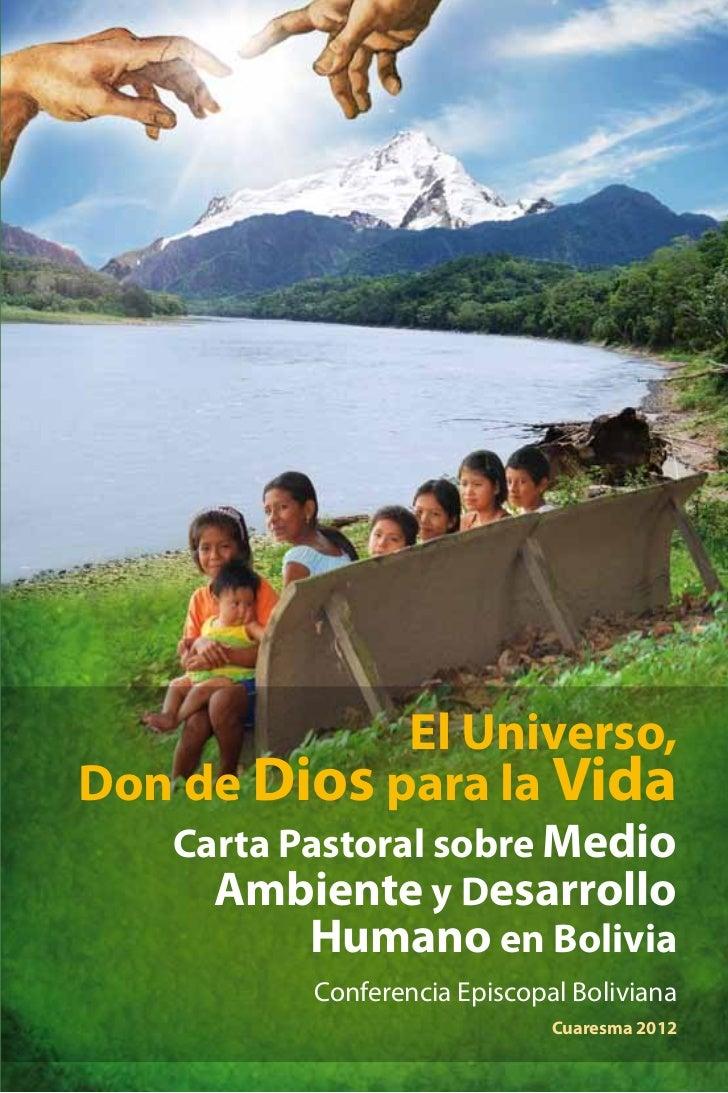 Foto oficial de los Obispos de Bolivia. Noviembre 2011      Conferencia Episcopal Boliviana                               ...