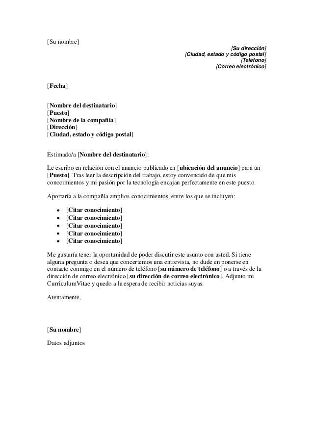 formato de libreta formato de carta formato de una carta  u00bb full hd maps locations another manuale openoffice writer italiano openoffice writer manual page break