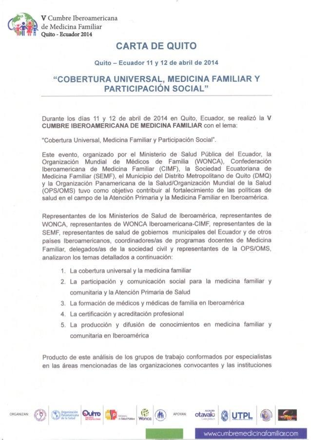 Carta quito cumbre_final_firmada