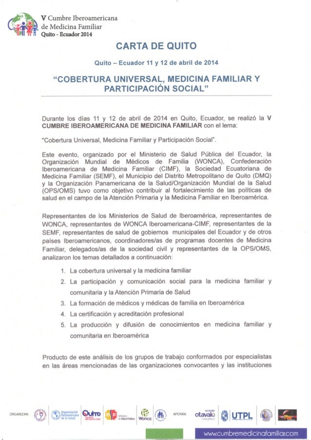 Carta quito cumbre_final_firmada