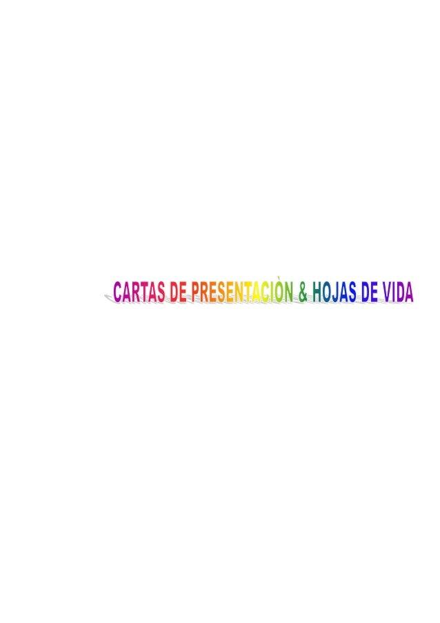 Bogotá D.C., 15 de abril de 2013  Señora DANIELA BELTRAN COLMENARES Gerente TING Calle 6ª 88d60 Bogotá D.C.  Asunto: Prese...