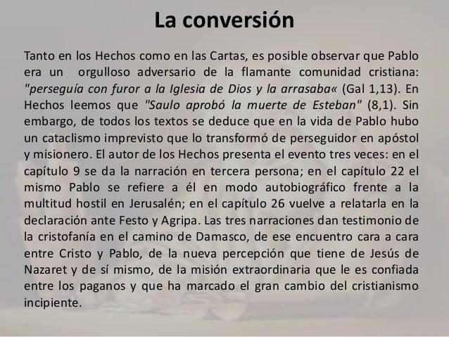 UTPL  CARTA A LOS TESALONESENSES Y CORINTIOS-CIENCIAS HUMANAS Y RELIGIOSAS-NUEVO TESTAMENTO
