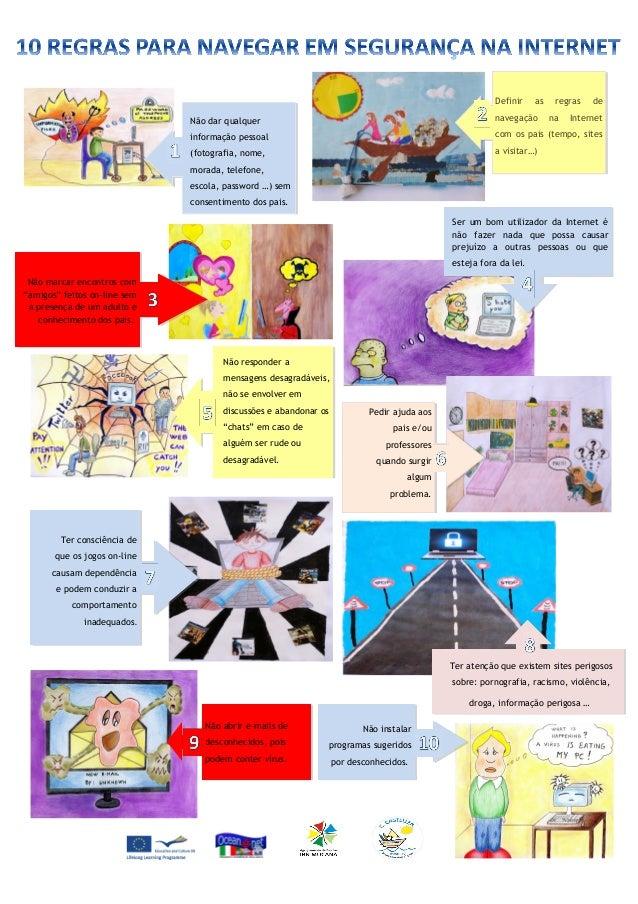 Cartaz 10 regras_final