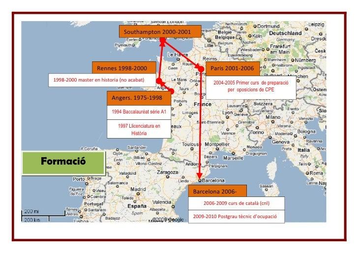 Southampton 2000-2001                          Rennes 1998-2000                           Paris 2001-2006   1998-2000 mast...