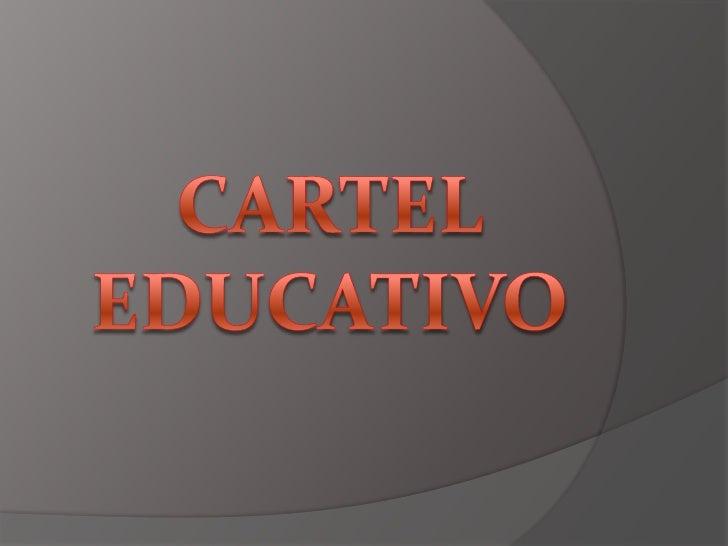 Su propósitos es  informar, persuadir  y promover el  aprendizaje. Ofrece  información  concluida de un  estudio ya  reali...