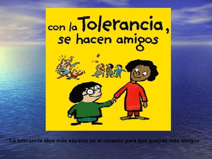 carteles-sobre-la-tolerancia- ...
