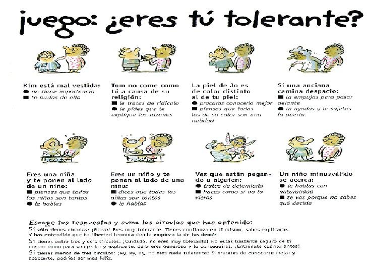 Frases De Educacion Para Nios De Primaria | apexwallpapers.com