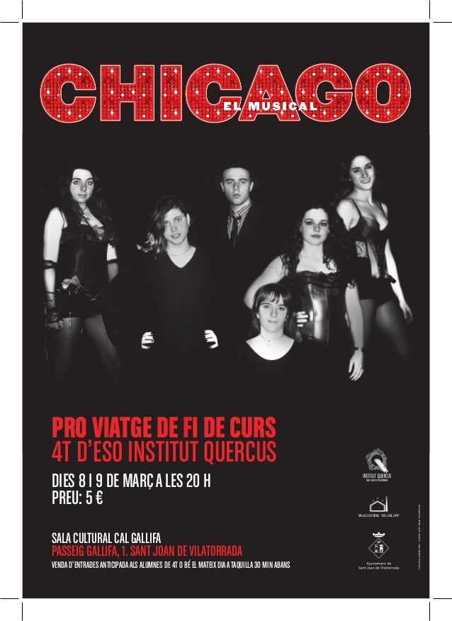 Cartell chicago ok