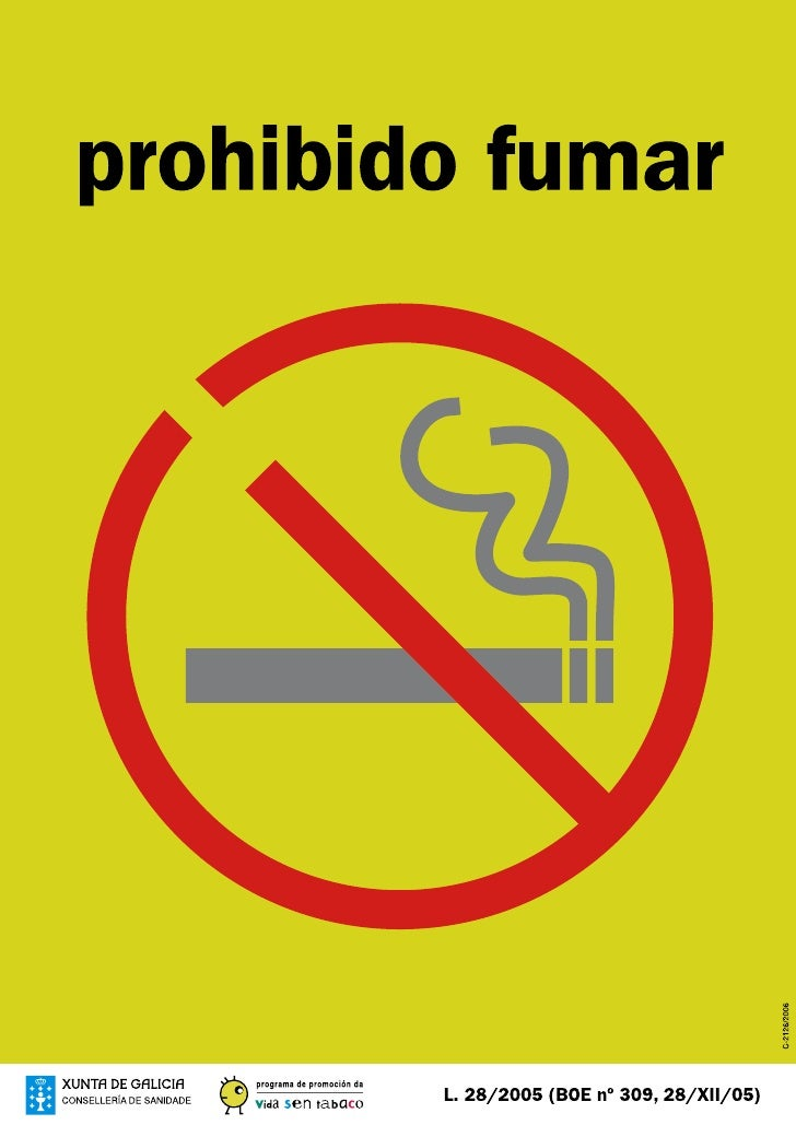 prohibido chinesse disfraz cerca de La Coruña