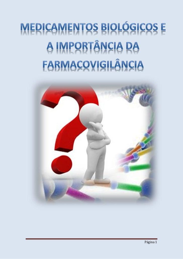 Cartilha Biossimilares