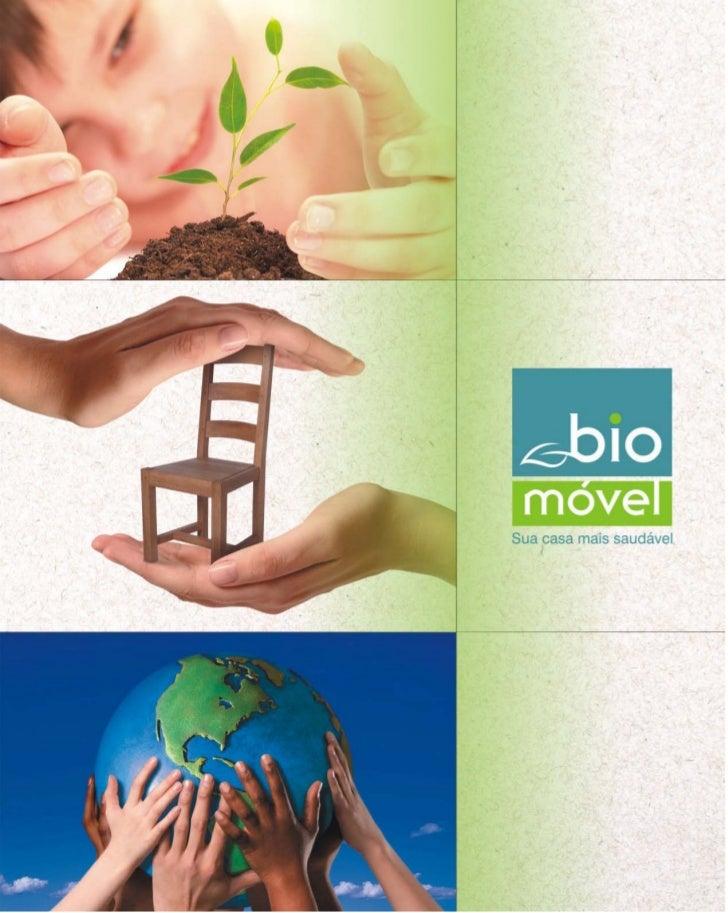 Cartilha Sustentabilidade