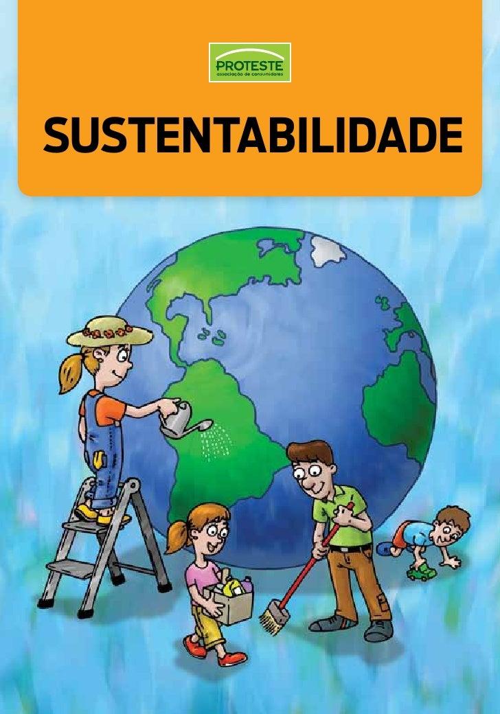 Cartilha-de-Sustentabilidade-Proteste
