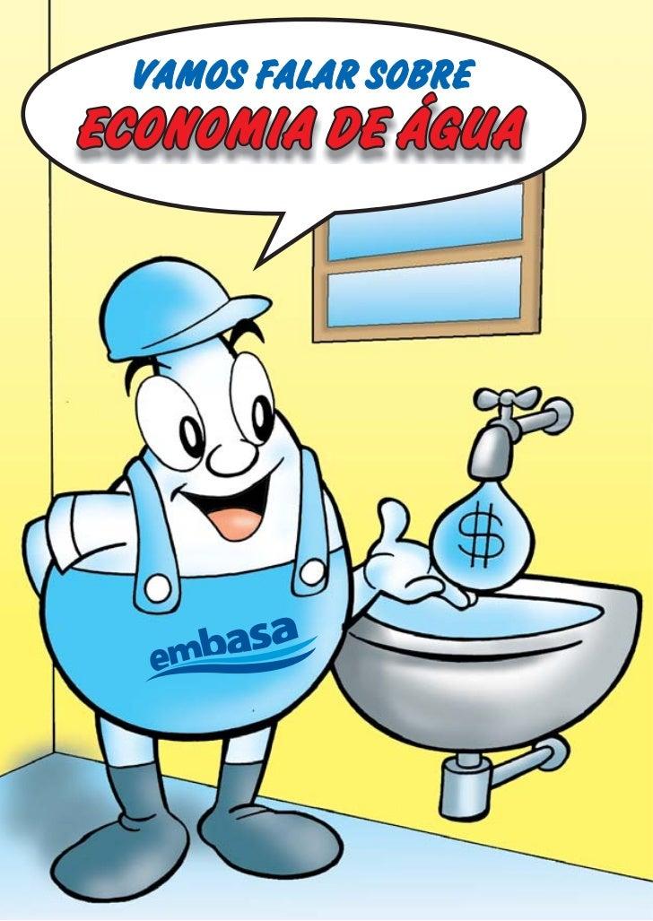 FALE COM A EMBASA0800 555 195www.embasa.ba.gov.br                       Secretaria de Desenvolvimento                     ...