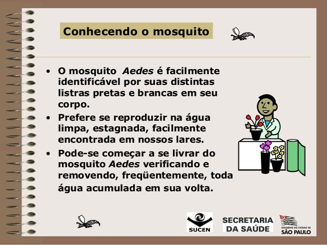 dengue notes Definition of dengue noun in oxford advanced learner's dictionary meaning, pronunciation, picture, example sentences, grammar, usage notes, synonyms and more.