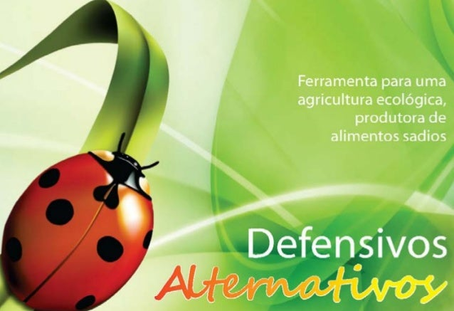 Cartilha defensivos alternativos_web