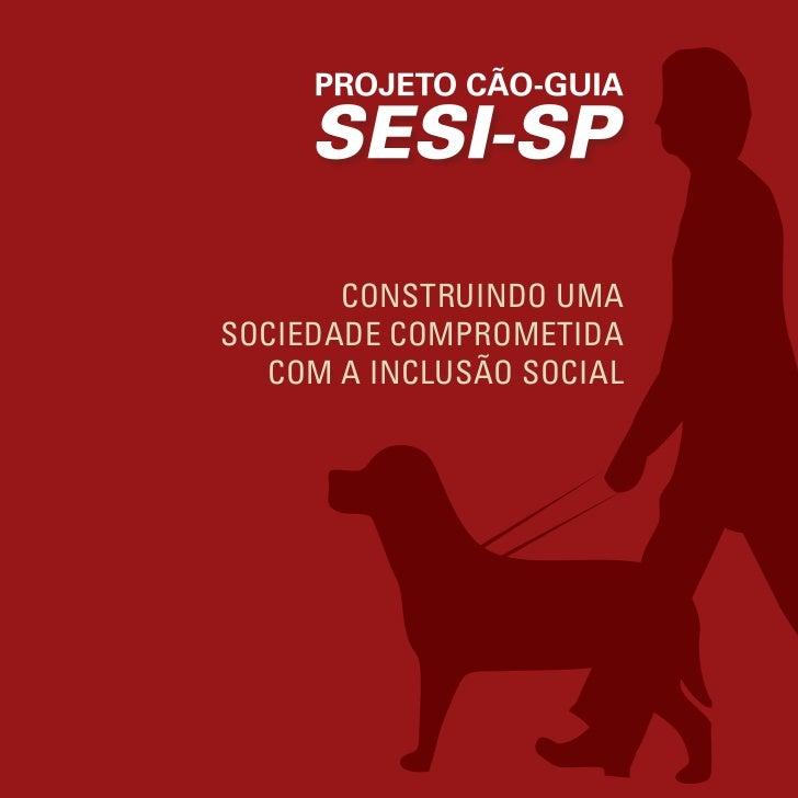 CONSTRUINDO UMASOCIEDADE COMPROMETIDA  COM A INCLUSÃO SOCIAL