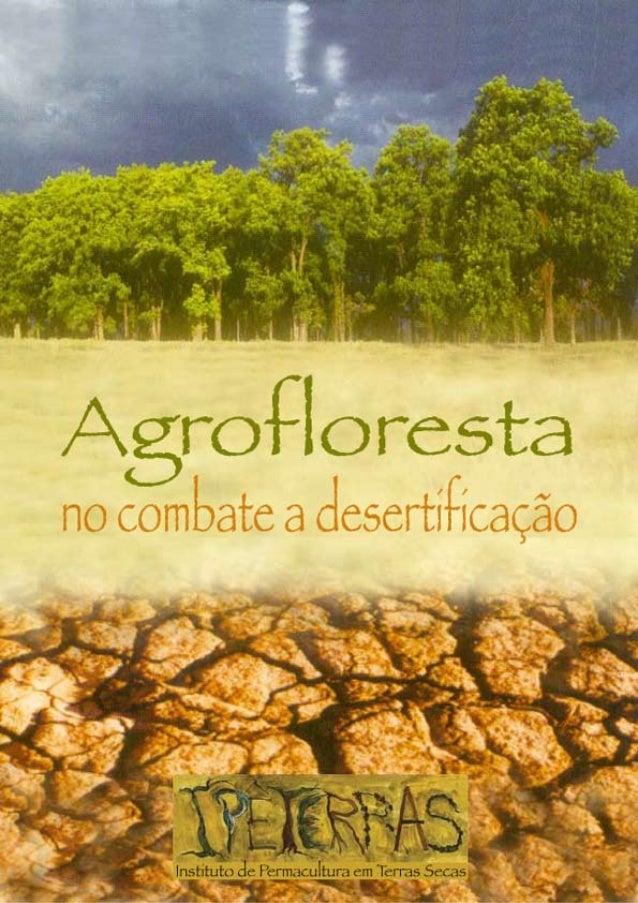 resenta ção:Ap                                                       Irecê - Bahia, outubro 2007Essa cartilha é fruto das ...