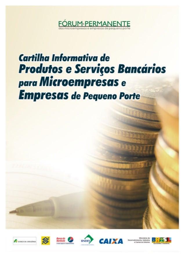 Agradecimentos especiais:Agradecimentos especiais: Luiz Fernando FurlanLuiz Fernando Furlan Ministro de Estado do Desenvol...