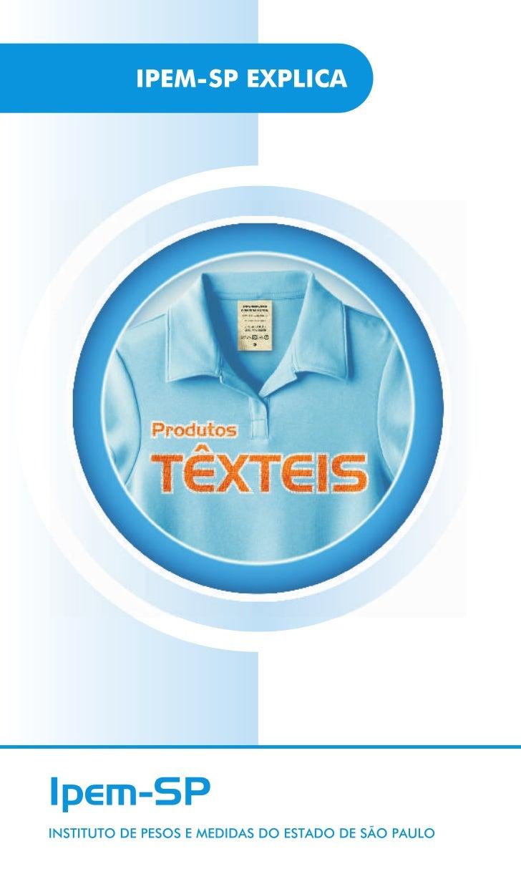 Cartilha textil ipem_sp-13-9-2010