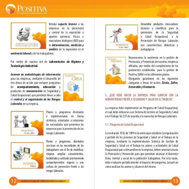 Cartilla prevencion-de-riesgos-laborales