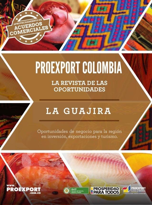 Cartilla guajira