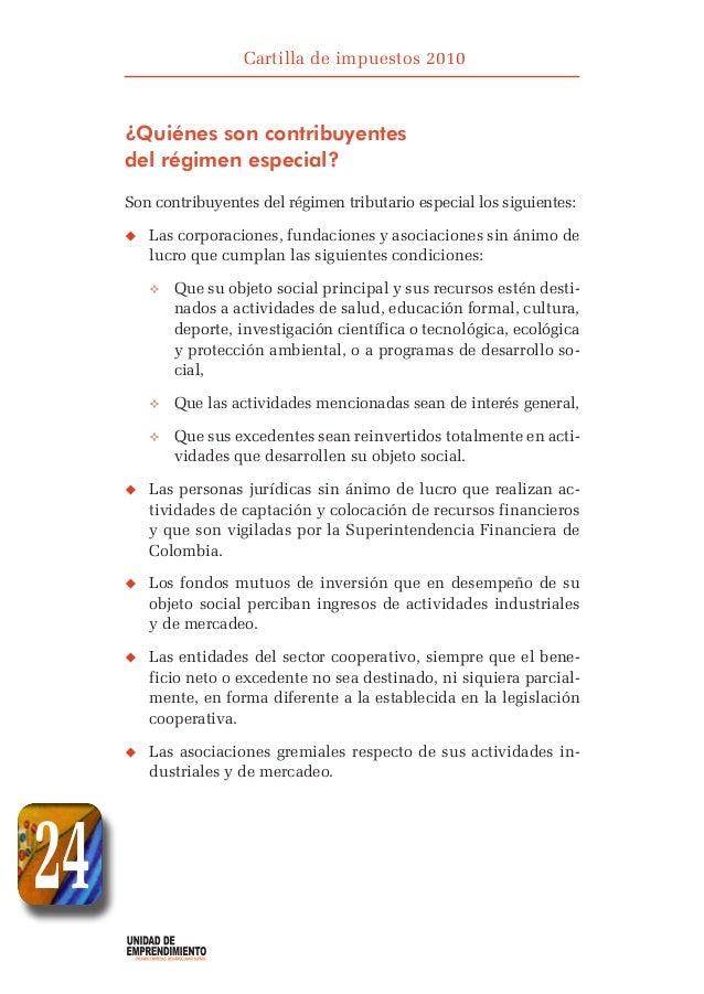 requisitos para dechlarar renta colombia 2016 requisitos