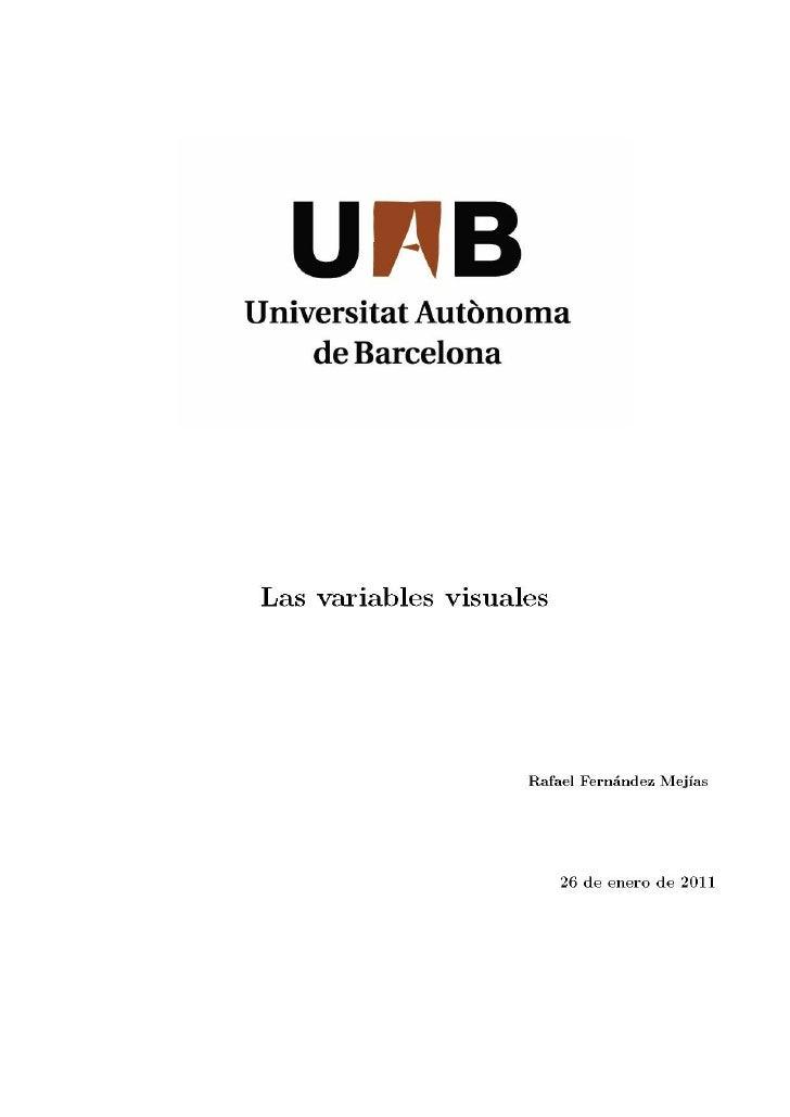 Resumen del trabajo   El objetivo del documento es ofrecer una visi´n particular sobre los dos ultimos temas de los       ...