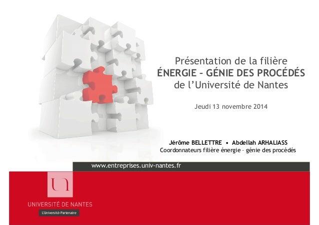 www.univ-nantes.frwww.univ-nantes.frwww.univ-nantes.frwww.entreprises.univ-nantes.fr L'Université-Partenaire Présentation ...